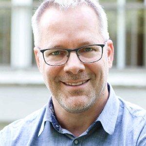 Andreas Mähr