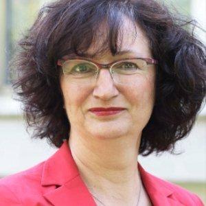 Juliane Jung