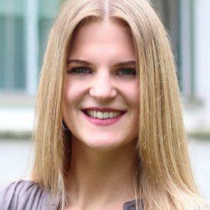 Kathrin Artmann