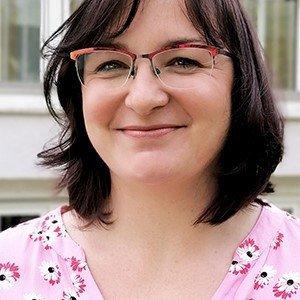 Svenja Leinung