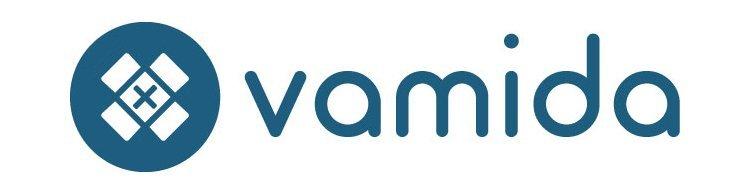 Vamida_Logo